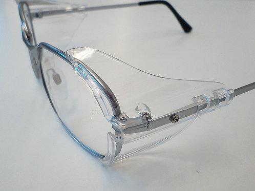 Óculos de Segurança - TITANIUM - Allprot