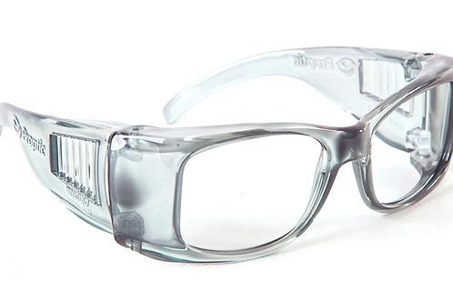 Óculos de Segurança Proptic PRO2008