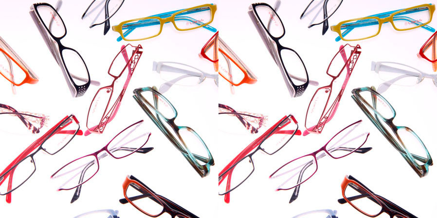 Armações Casarão do Óculos