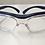 Thumbnail: Óculos de Segurança CRONOS - Allprot