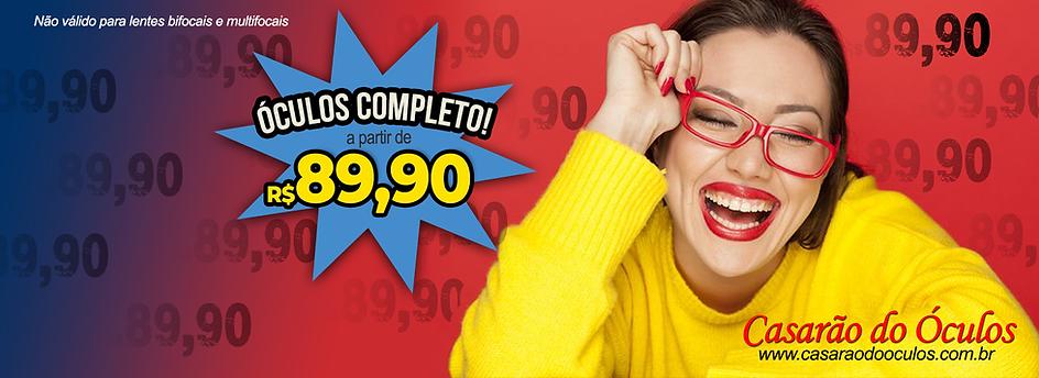 capa-face-promo-89,90.png