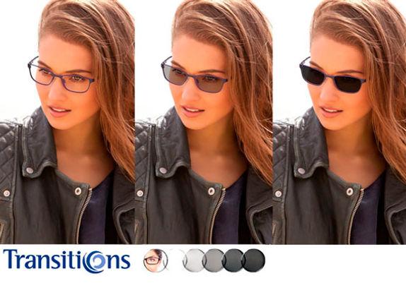 d40bb2ee682cc As lentes Transitions® são feitas para mim