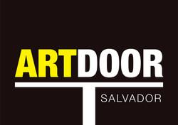 ArtDoor