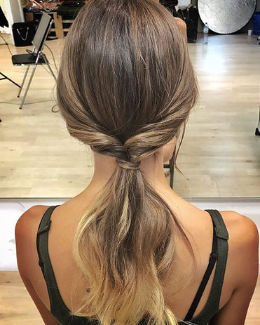 Shooting 🎞_#hairstyle #hair #messyhair