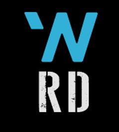 WRD_color.png