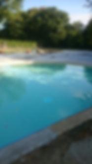 swimming pool 278.jpg