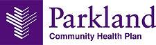Parkland Community - Puple.jpg