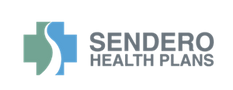 snd-logo-final.png