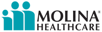 Molina-Healthcare-Logo1-e1416251851833.p