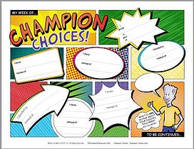 http://thenedshow02.businesscatalyst.com/assets/championchoices-color.pdf