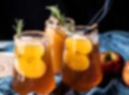 Smoky-Harvest-Apple-Cider-Margaritas-1.j
