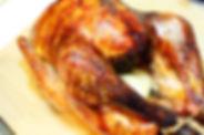Roasted Turkey (2).jpg