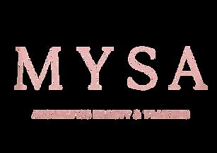 MYSA%20logo-Rosegold_edited.png