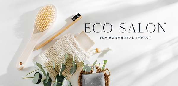 eco salon banner.png