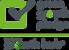 Pledge Logo colour transparent.png