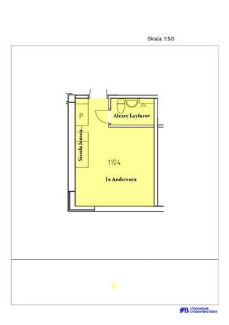 Floorplan Example_page-0001.jpg