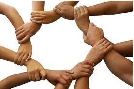 Palestra - A terapia de grupo no âmbito da psicoterapia corporal