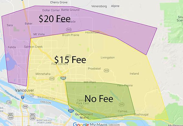 location fee.jpg