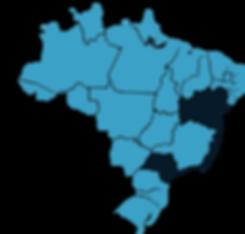 mapa ok.png
