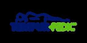 TempurPedic_Logo-NEW.png