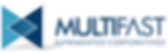 LOGO MULTIFAST AZUL.png
