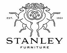 Stanley Logo.jpeg