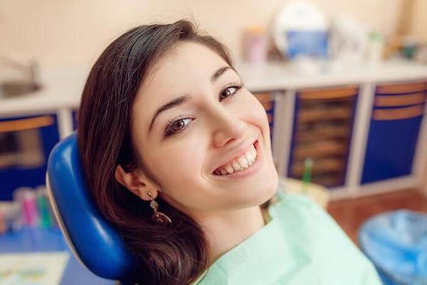 Dental Cleanings- Blog.jpg
