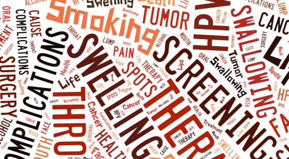 oral cancer 1.png
