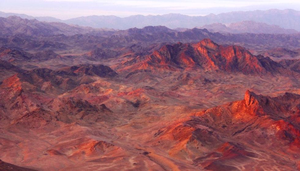 desert afghanistan.jpg