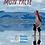 Thumbnail: «Apprentissage de la marche afghane»