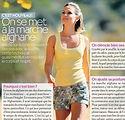 Magazine Biba.JPG