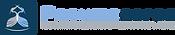 cropped-logo-pneumacorps-2-2048x408 (1).