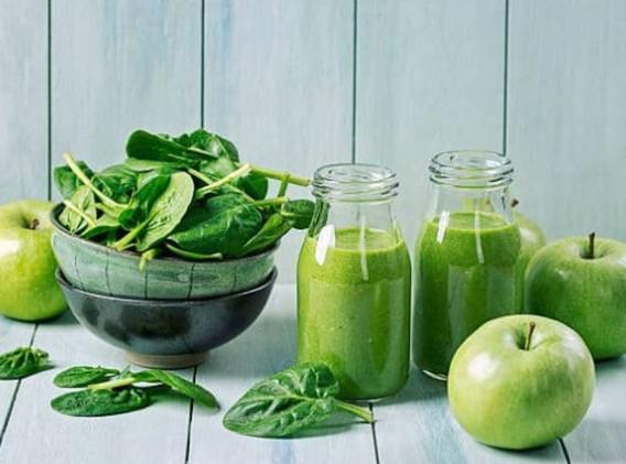 smoothie-vert-5-1200x900.jpg