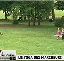 RC yoga des marcheurs.JPG