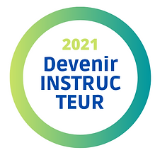 Devenir INSTRUCTEUR (1).png