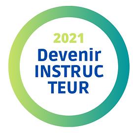 Devenir INSTRUCTEUR (1).png