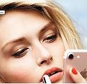 Magazine Madame Figaro.JPG