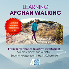 Method Learning Afghan Walking.png