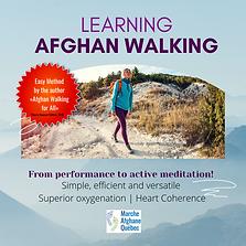 Method Learning Afghan Walking.png