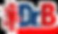 drb_Outline_Mesa-de-trabajo-1.png