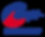 Champs-Logo-Final.png