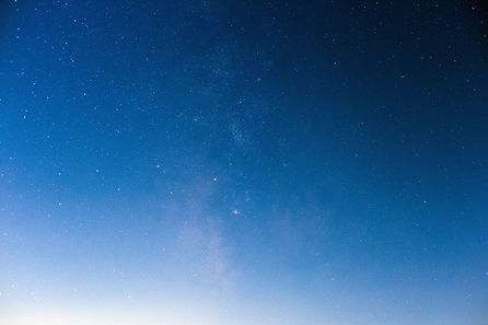 astronomy-constellations-cosmos-1585969.