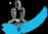 HMM Logo Website_edited.png