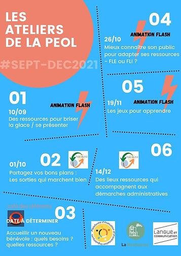 Les ateliers de la PEOL.jpg