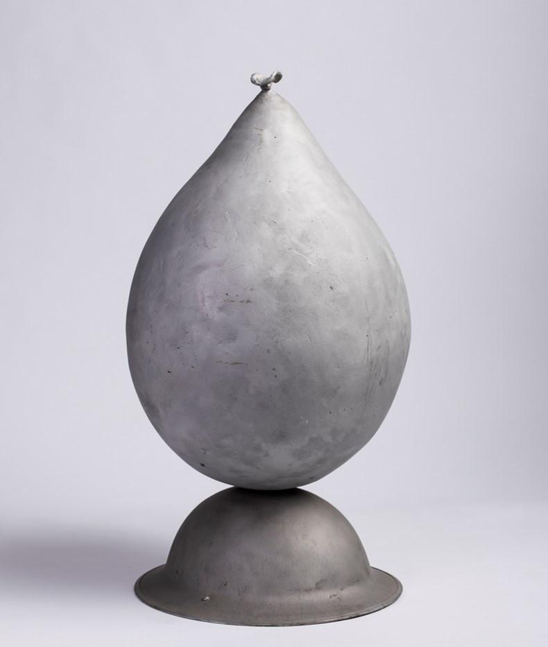 'Pendulum (2020)'
