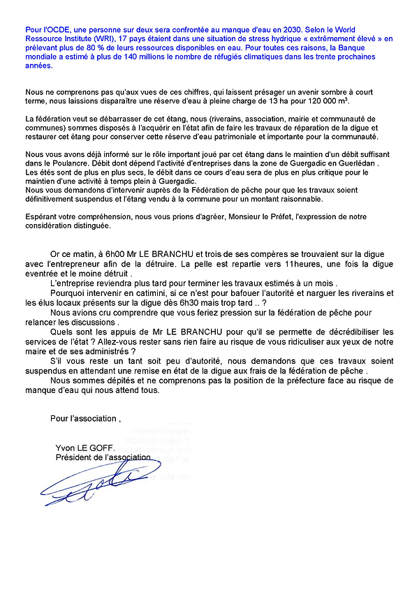 210630 courrier PREFET ASSO_Page_2.png