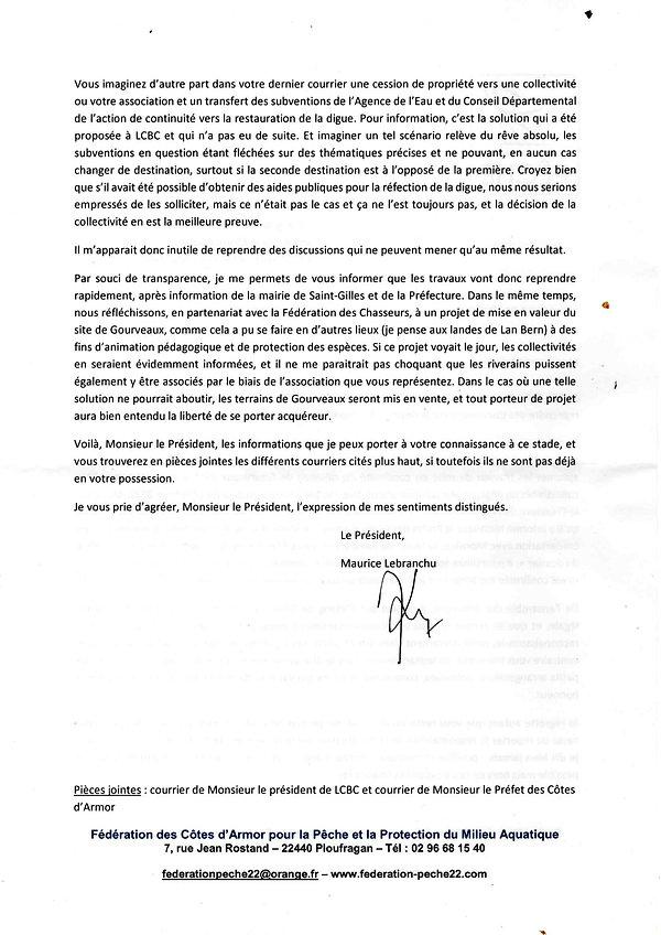 Réponse Fédé22 brut 12 Avril 2021_Page_2