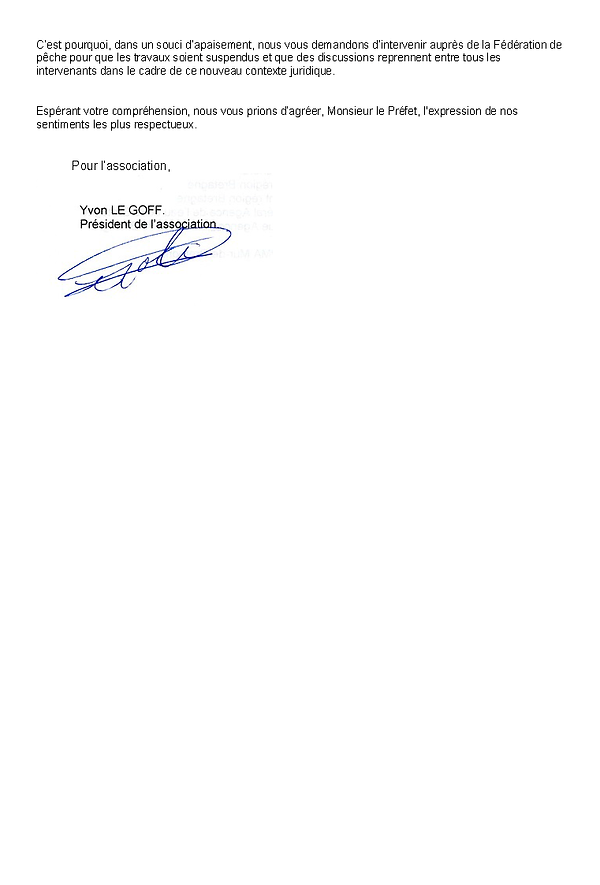 210614 courrier PREFET_Page_2.png