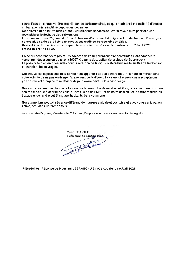 210422 courrier signé_Page_2.png