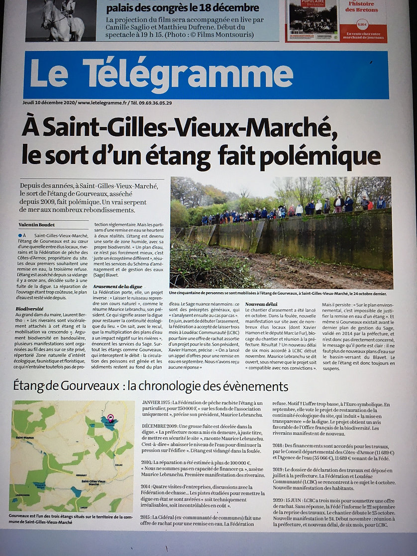 article telegramme.JPG